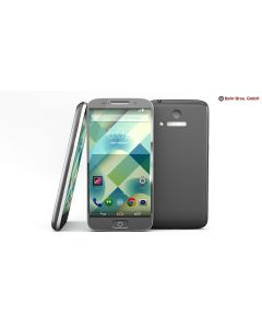 Generic Smartphone 4.6 Inch