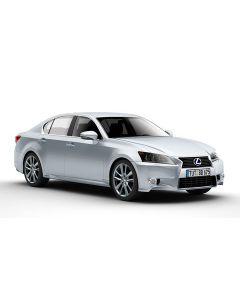Lexus GS450H 2013